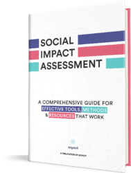 Assessment Book Cover