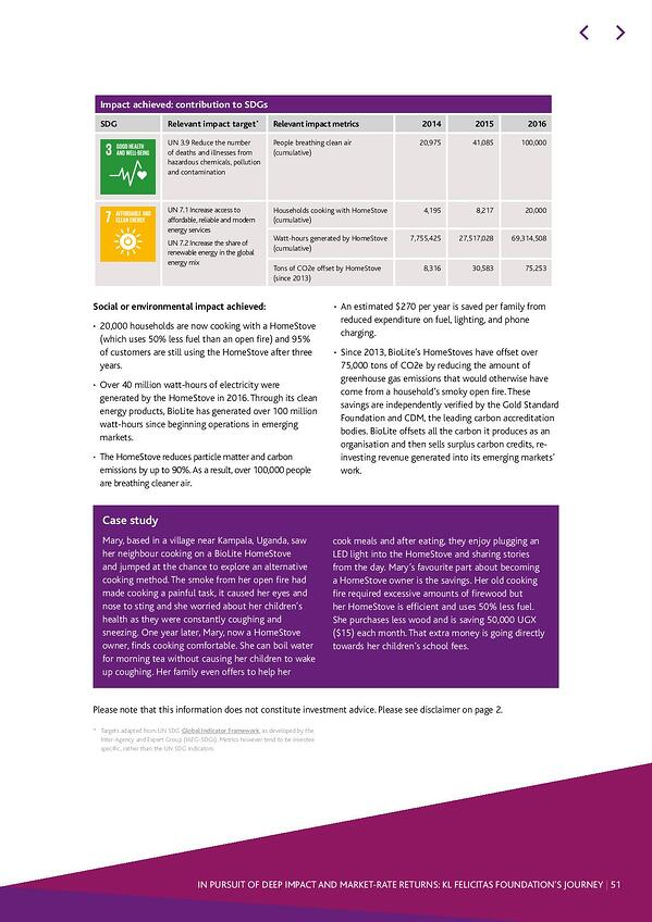 Biolite Impact-page-002