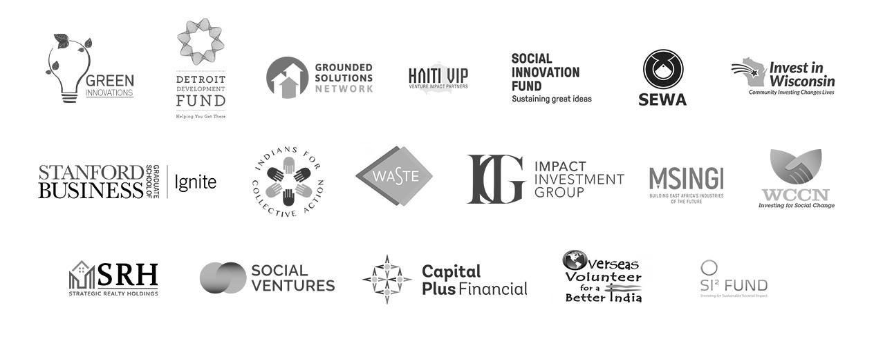 Customer Logos-1