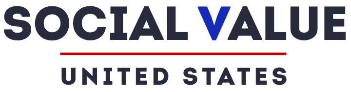 Social Value USA