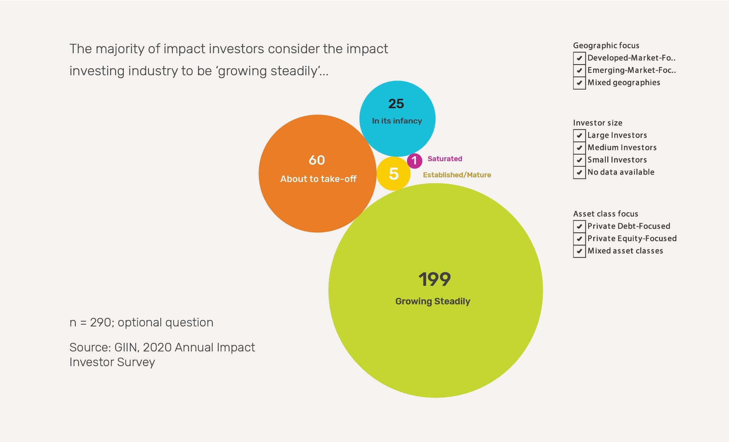 GIIN 2020 Annual Impact Investor Survey (1) (1) (1) (1)