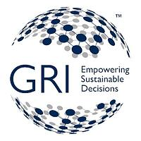 GRI-349641-edited