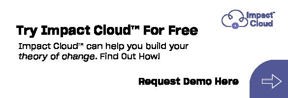 Impact Cloud Demo Banner-01