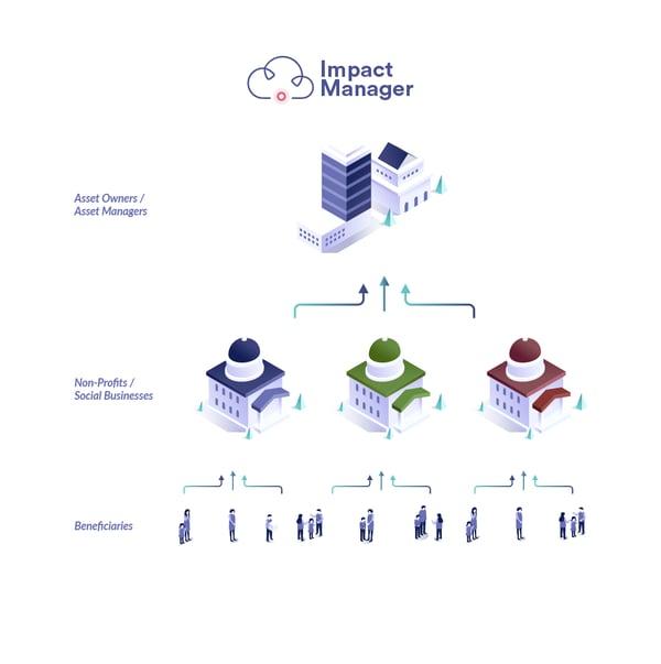Impact Manager - Impact Investor Portfolio