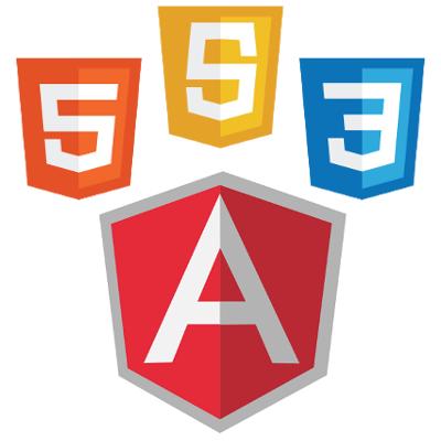 AngularJS_HTML5_CSS3_logo