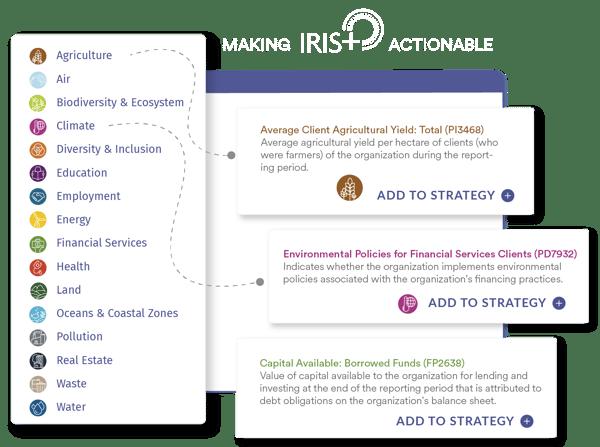 Making Iris Actionable-02