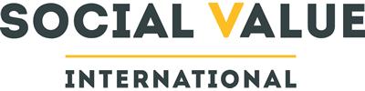 social value international.png