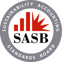 SASB_Logo_rgb