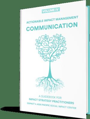 Communication Pillar