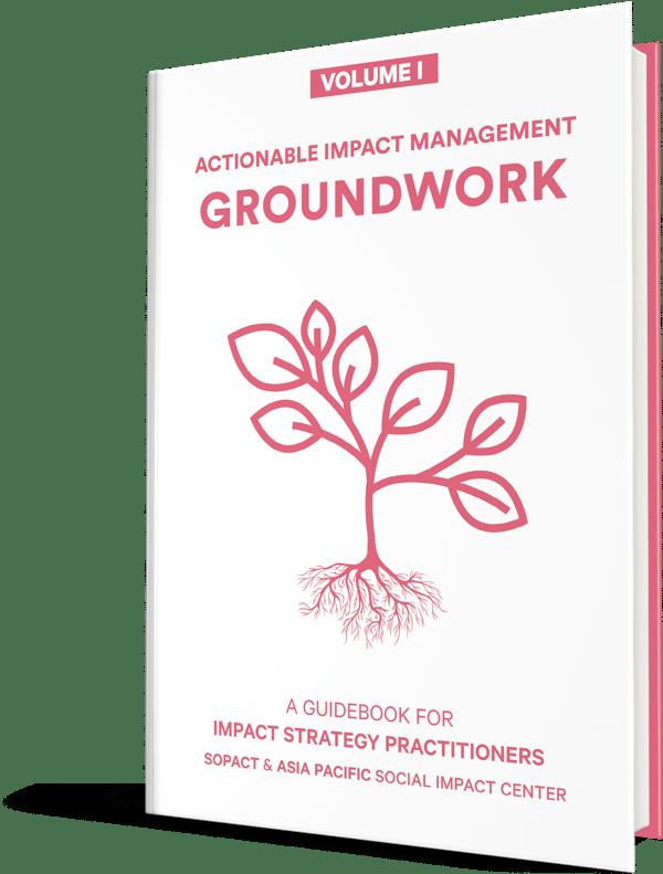 Groundwork_pillar.png