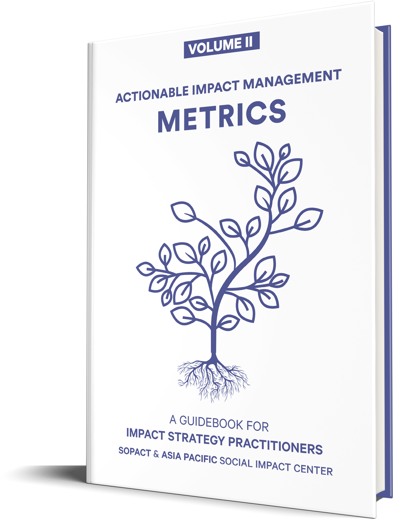 Social Impact Metrics | Meaning - Resources - Standards