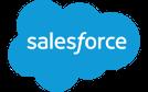 salesforce-opt
