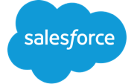 salesforce-opt