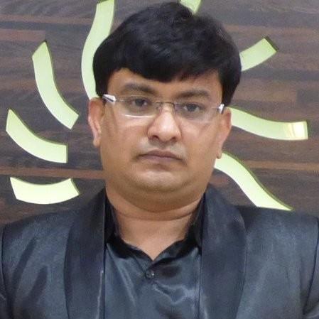 Rohit Vakhariya