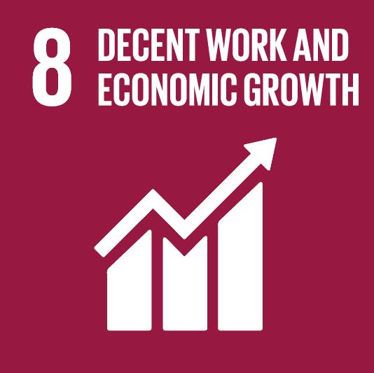 SDG 8 Decent Work-44