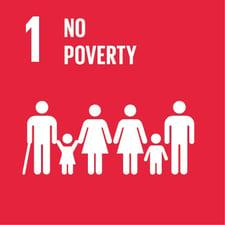 sdg 1 poverty