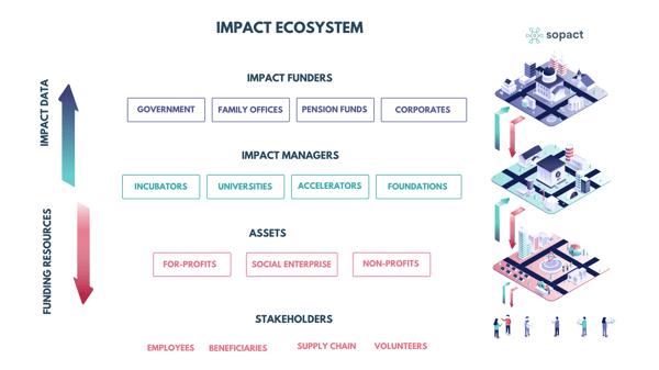Social Impact Ecosystem