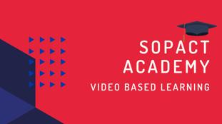 Sopact Academy1