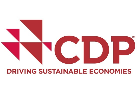 620x-blog-cdp-logo.553
