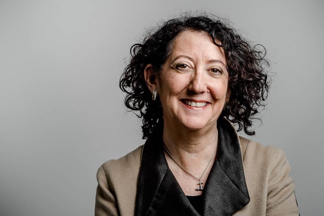 gender lens investing Suzanne-Biegel