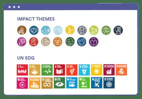 Themes & SDG-05-2