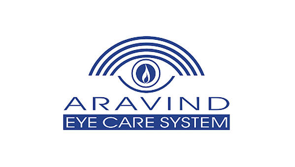 aravind eye care social impact