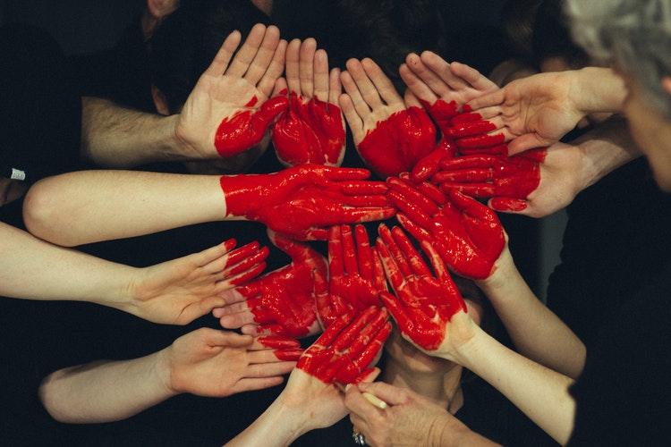 collective social impact by democratizing metrics