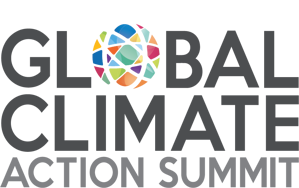 global climate action - scaling climate change solutions