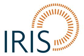 role of iris impact metrics in impact communication