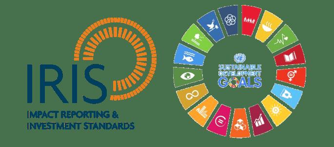 IRIS & SDG