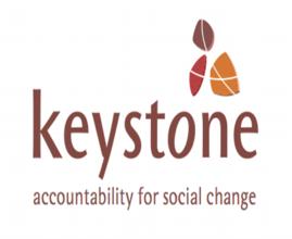 keystone.02dc4fb7