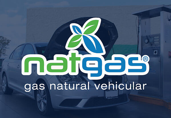 natgas mexico - Example of Successful Impact Investing