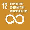 sdg 12 responsible consumption