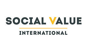 social-value-international