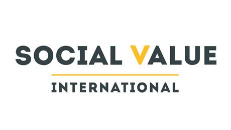 social-value-international