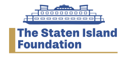 staten island foundation