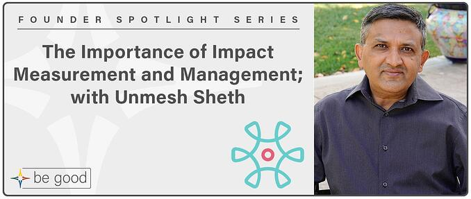 Unmesh Sheth