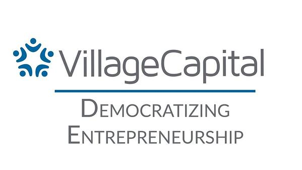 village capital - Another example of changing trends in Impact Investing