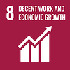 work and economic growth sdg 8