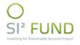logo (3)-1