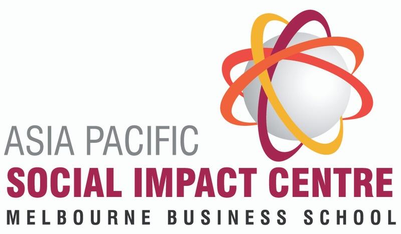 Asia Pacific Social Impact Center