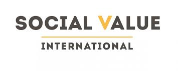 social value Int