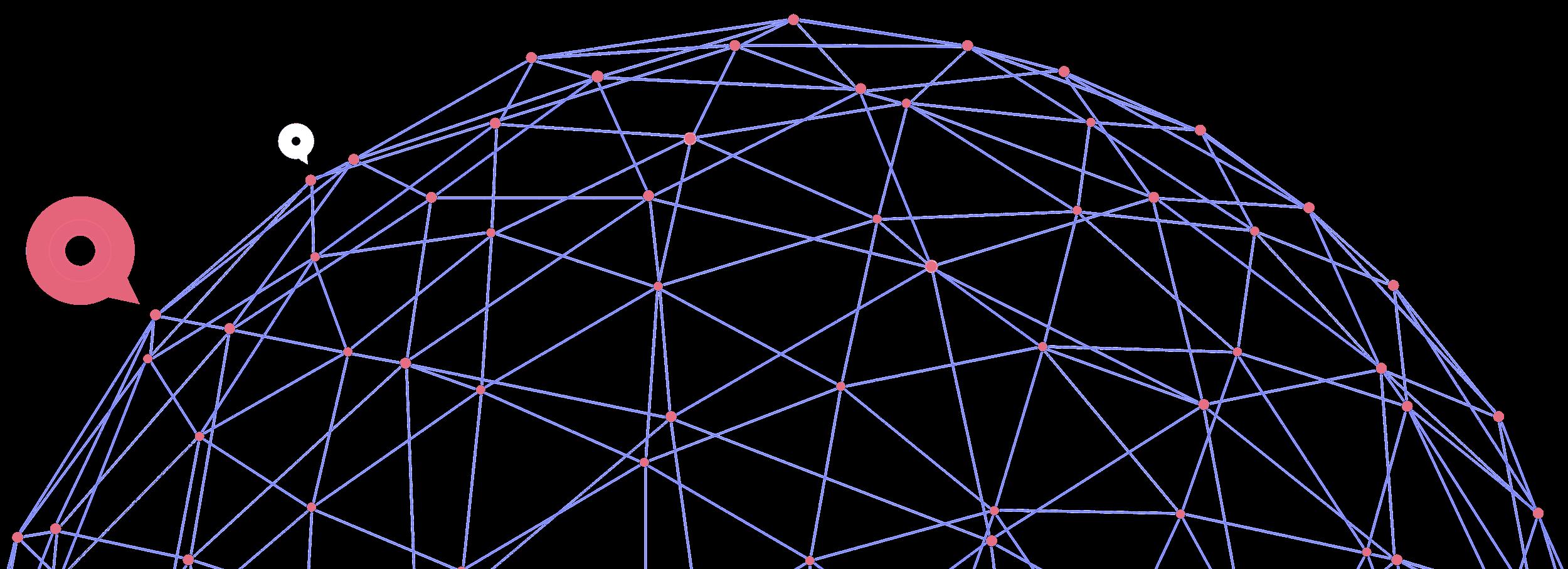 bg-pattern-top-din_