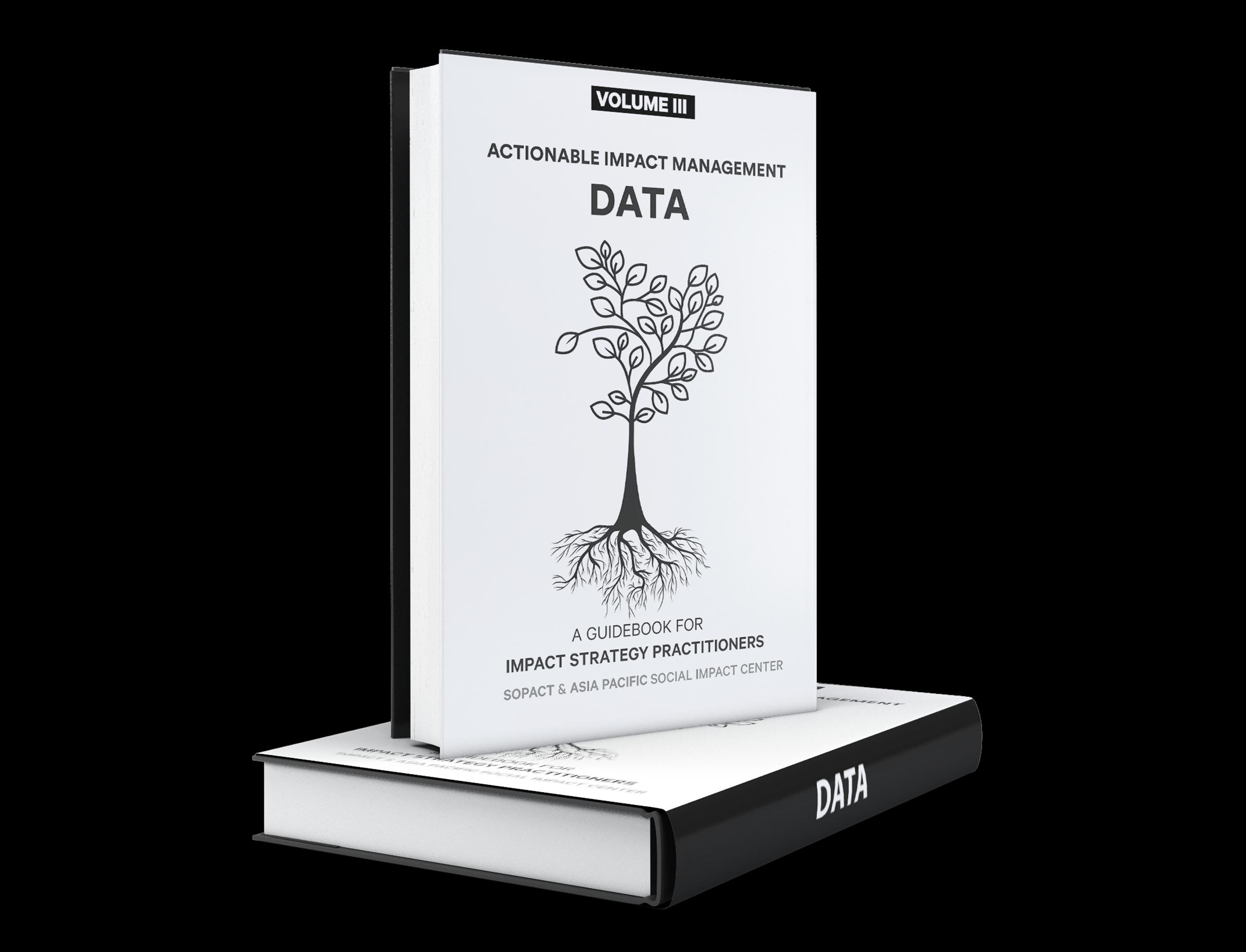 Data_t