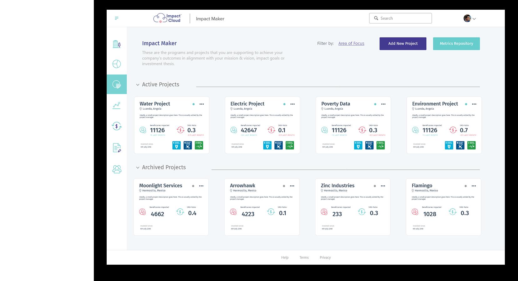 Impact Maker_web