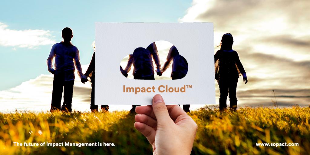Impact Cloud_hands