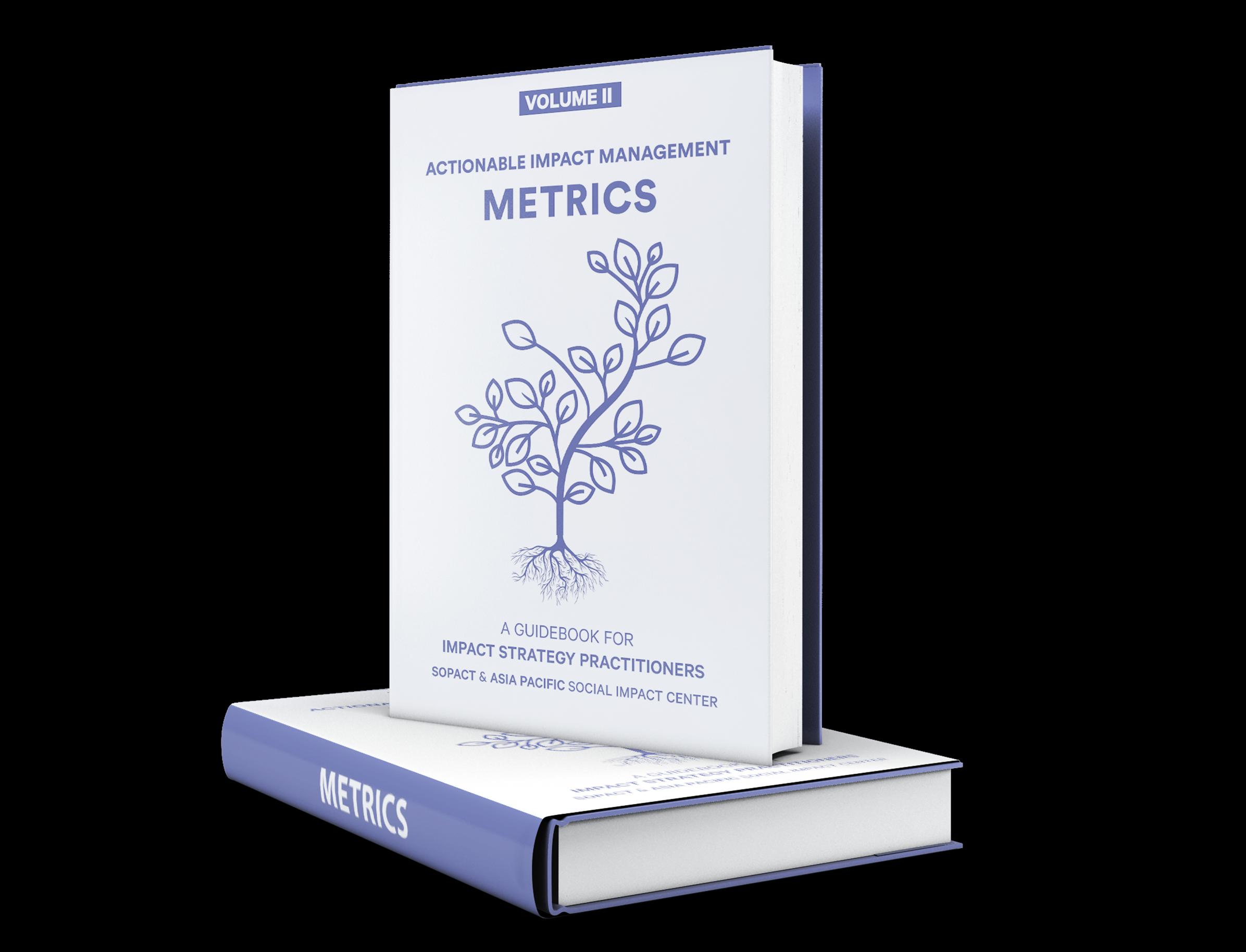 Metrics-Final