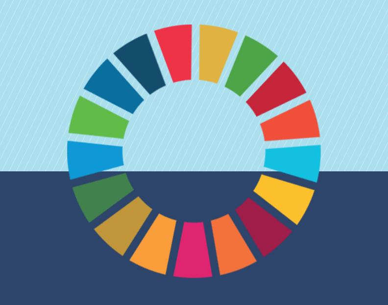 UN-SDG