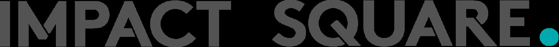 impactsquare+logo