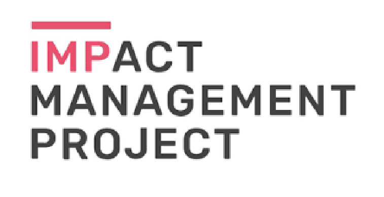 impact management project